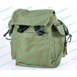Рюкзак EOS 2G-65(9991980)