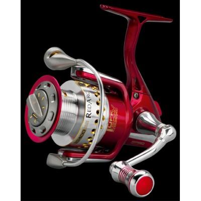Катушка SPRO Red Arc Tuff-Body W/S 10400 4000FD 9+1BB(1046040)
