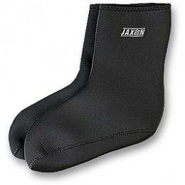 Неопреновые носки  Jaxon XL (AJ-SK03XL)(867661)
