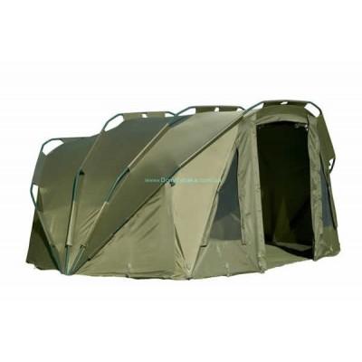 JRC палатка Quad 2 Continental (1153177)