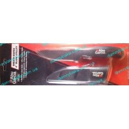 Нож ABU GARCIA  с ножнами (11960007)