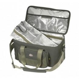 Термосумка  JRC large cool bag  (1153603)