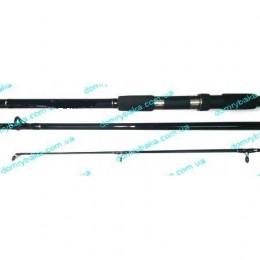 Удилище карповое Siweida Carp Next 330см 3,5lbs 3 частн(9993535)