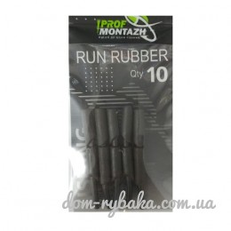 Стакан для вертолета Run Rubber 10шт (9998963)