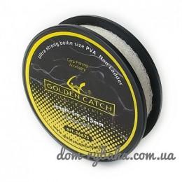 Рукав Golden Catch бобина 15мм 5м (9998286)