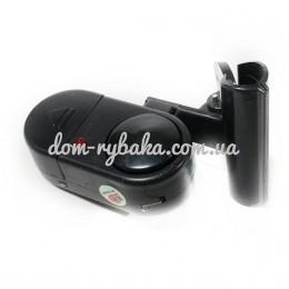 Сигнализатор поклевки Свисток черный №2 (9998713)