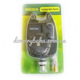 Сигнализатор WEIDA блистер (9998416)