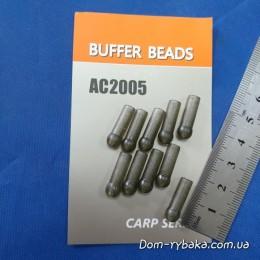 Комплект Buffer Beads для оснастки вертолет 10 шт (9997054)