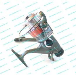 Катушка Weida KX5000 3+1 bb BR бейтраннер (9996052)