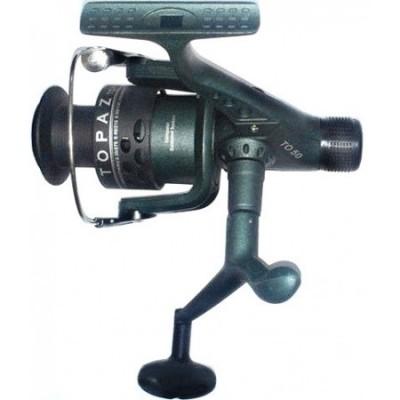 Катушка EOS Topaz  RD 5000 4BB(9995999)