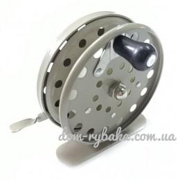 Катушка проводочная 808 Reel 65 мм с курком металлическая (9998033)