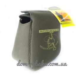 Футляр Acropolis ФБК-7н для катушки 2000-2500 неопрен (9995378)