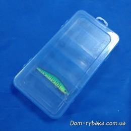 Aquatech Коробка   6ячеек(7006)