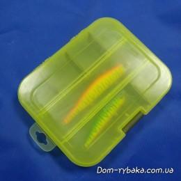 Aquatech Коробка трансформер 3-11ячеек (26007001)