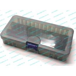 Коробка  EOS  TF1833 D 18.5х10х3.5(9994115)