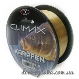 Леска Climax Speci-Fish CARP (9998688)