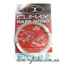 Поводковый материал Climax Hard Mono (9998569)
