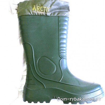 Сапоги Lemigo  Arctic Termo -50 44р(9993743)