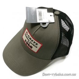 Кепка Greys Trucker Cap  (1374095)