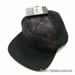 Кепка Greys Camo brand cap  (1436351)