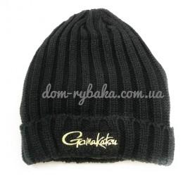 Шапка Gamakatsu Knitted Hat (7020036)