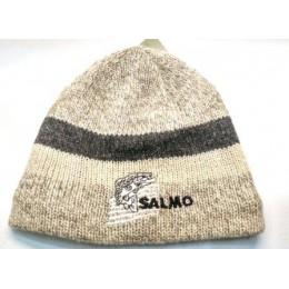 Шапка WOOL SALMO (302744-L)