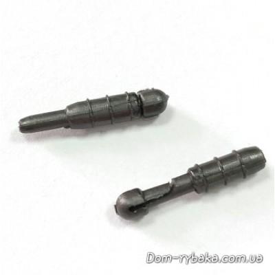Коннектор для махового удилища  EOS 1мм (4995150)