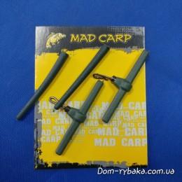 Вертолет Mad Carp Quickchange №8 2шт (9996672)