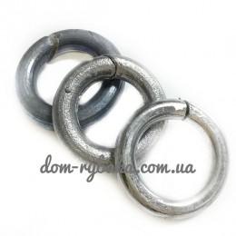 Груз кольцо (9990061)