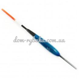 Поплавок Expert 1.5гр H-015 синий(9991844)