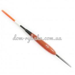 Поплавок Expert 1.5гр H-015 коричневый(9991845)