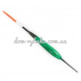 Поплавок Expert 1.5гр H-015 зеленый (9991843) ,386