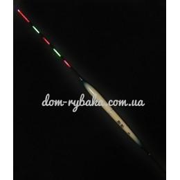 Светящийся Поплавок Ночной на батарейке  3гр 30см (9997892)