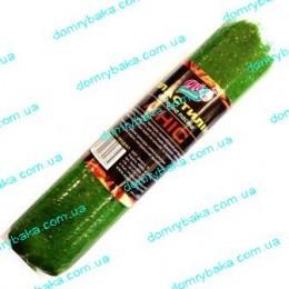 Пластилин фидерная паста Ай Подсекай Анис 0,5кг (9994938)