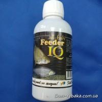 Ароматический сироп IQ Fish Dream Фидер  275 мл (9996589)