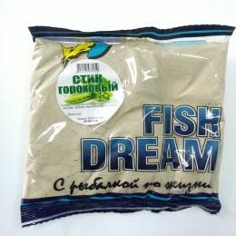 Стик гороховый Fish Dream 0,2кг (500615)