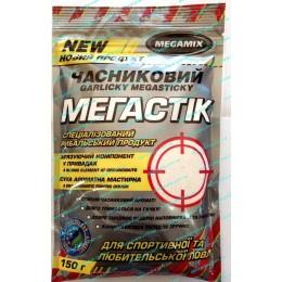Стик Чеснок Megamix 0,15кг (9995020)