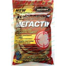 Стик Конопля Megamix 0,15кг (9995018)