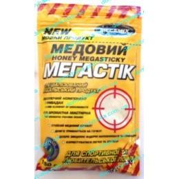 Стик Мед Megamix 0,15кг (9995017)