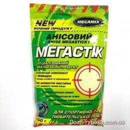 Стик Анис Megamix 0,15кг (9995019)