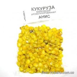 Кукуруза Pelorus Анис вакуум 90 гр  (9997270)