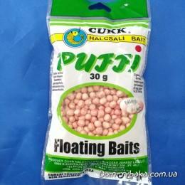 Воздушное тесто Cukk Puffi Чеснок миди (241318)
