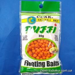 Воздушное тесто Cukk Puffi Tutti Frutti Midi 30гр (221318)