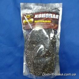 Семена конопли распаренные 3К Baits 400 гр  (9996877)