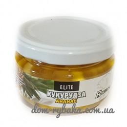 Кукуруза Robin ELITE  125мл стекло (9997020)
