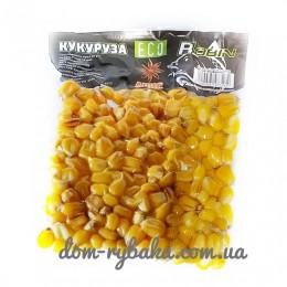Кукуруза Robin  вакуум 100 гр (9997270)