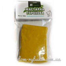 Мастырка гороховая ROBIN 100гр (9997021)
