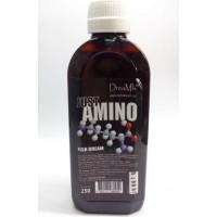 Ароматический сироп  Fish Dream Amino  250ml (9994794)