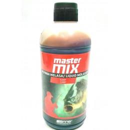 Меласса Master Mix Carp 500мл(9995406)