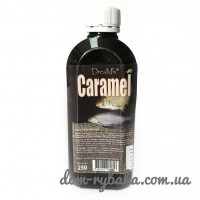 Ароматический сироп  Fish Dream Caramel  250ml (9990926)